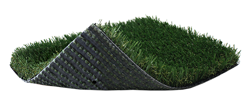 A detail image of the RecSport Turf product